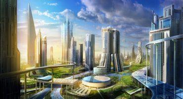 Las 10 visiones del futuro que resultaron equivocadas