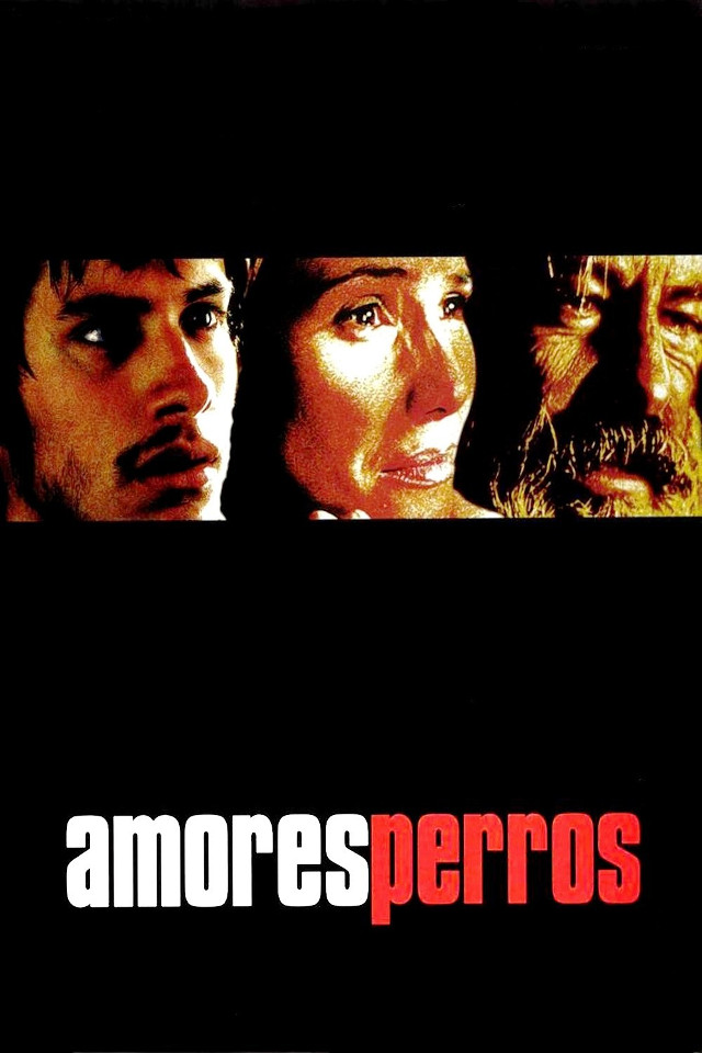 Éstas son las mejores películas para Latinoamérica