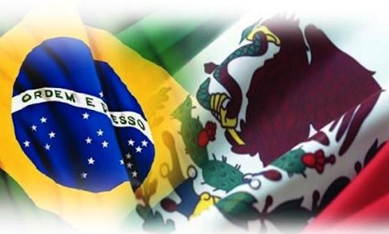 México vs Brasil el 7 de junio... ¿cuándo?, PAN pide reprogramar juego