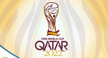 Catar presentó uno de sus estadios pero ya no sería sede del Mundial 2022