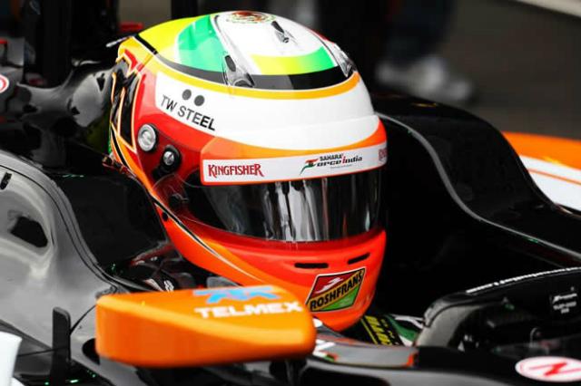¿Qué llevan puesto los pilotos de Fórmula Uno y por qué es tan importante?