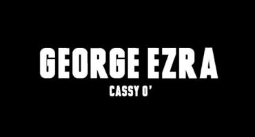 Rolas del día: George Ezra, Youth Lagoon, Tegan & Sara y más