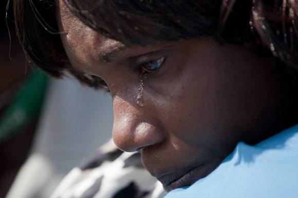 A cuatro años de la tragedia, Haiti recuerda a víctimas del terremoto (+ galería)