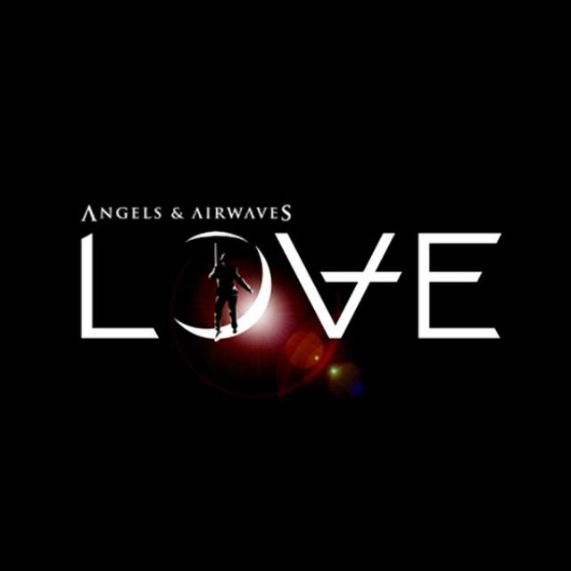 Mira el corto documental de Angels & Airwaves sobre la filmación de su cinta Love