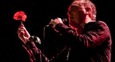 Morrissey anuncia una novela, M.I.A. acepta tu CV y A$AP Rocky comprueba que sus fans no vuelan