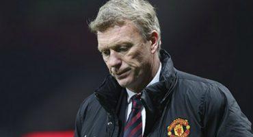 Revive la derrota del Manchester United en la FA Cup y los goles en la Copa del Rey