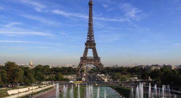 Los destinos internacionales preferidos por los turistas en el 2013