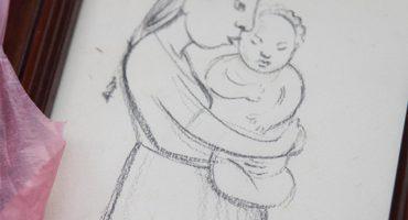 Frustraron el robo de cuadros de Diego Rivera y de O'Gorman