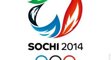 ESPN y FOX Sports también transmitirán los JJ.OO. de Sochi