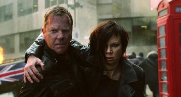 Jack Bauer regresa a la acción en el nuevo avance de