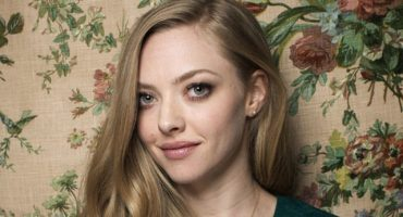Confirman a Amanda Seyfried para la secuela de