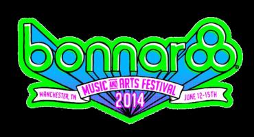 Kanye West, Jack White, Arctic Monkeys, Elton John y más en Bonnaroo 2014