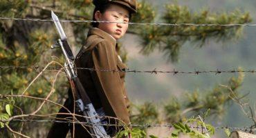 «Corea del Norte comete atrocidades similares a los nazis», afirma la ONU