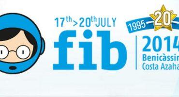 Kasabian, Jake Bugg y Paul Weller entre los primeros confirmados para el FIB 2014