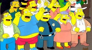 FAO alerta por la obesidad en México