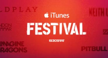 Videos: Así se ha vivido el festival SXSW hasta ahora