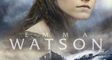 Emma Watson presenta el nuevo trailer de