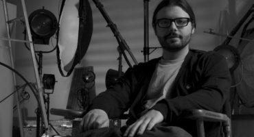 Checa el trailer de la nueva película de Olallo Rubio: Ilusión Nacional