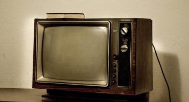 ¿Qué cosa sucede con el apagón? La SCT regalará 14 millones de TV's
