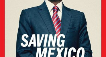 ¿Por qué los narcos matarían a estudiantes que protestan contra el Estado?: The Economist #Ayotzinapa