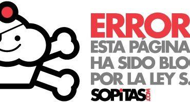 ¿Por qué la Asociación Mexicana de Internet desconfía de la Ley Sopita?