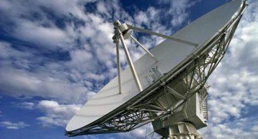 Parece que el Senado le quiere bajar dos rayitas a la #LeyTelecom ¿lo cumplirán?