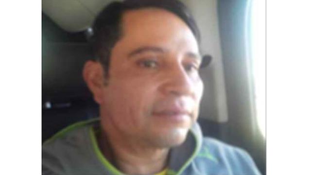 La Policía Federal capturó a Tirso Martínez Sánchez alias «El Futbolista» ¿por qué le llamaban así?