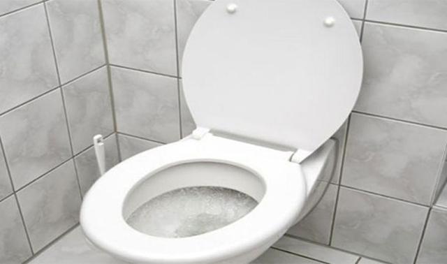 Cosas que usamos a diario, y que podrían estar más sucias que nuestro WC