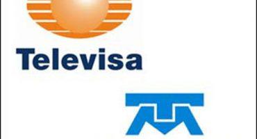 Así te beneficiarán las nuevas obligaciones de Telcel, Telmex y Televisa