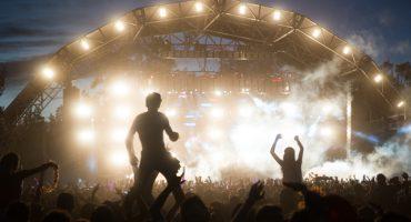 Otro nivel de atracciones, explosiones y emociones, reseña del segundo día de EDC México