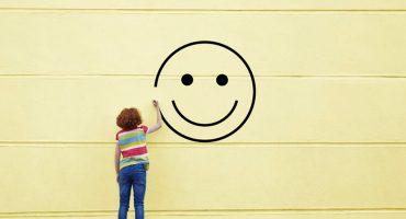 Día Internacional de la Felicidad: ¿Qué es lo que te hace feliz?