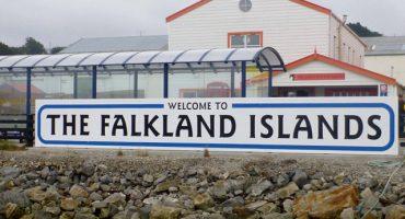 Islas Falkland o Malvinas. ¿Cómo es vivir en el fin del mundo?