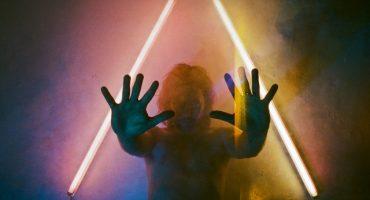 Escucha completo el nuevo álbum de Kevin Drew: