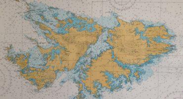 Islas Falkland  ¿Cuánto cuesta vivir en el fin del mundo?