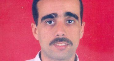 Sale libre un argelino preso 12 años en Guantánamo