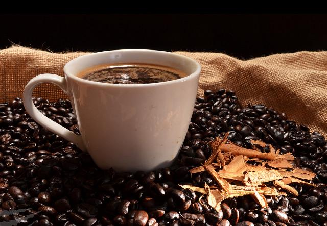 Terribles noticias para los godínez: el café está en peligro