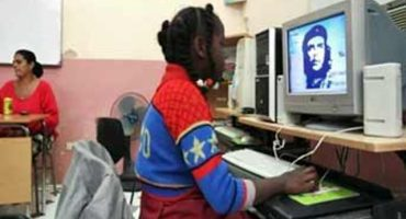 Internet para los cubanos y tratos con la UE: Cuba se vuelve una loquilla