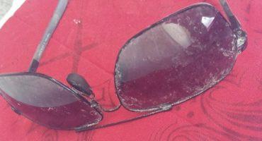 Subastan lentes con los que murió Paul Walker