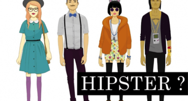 ¿Cómo saber si eres hipster?