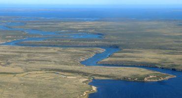 Islas Falkland:  ¿El sistema perfecto?