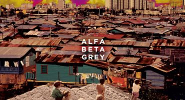 Escucha completo Alfa Beta Grey, nuevo disco de Jumbo