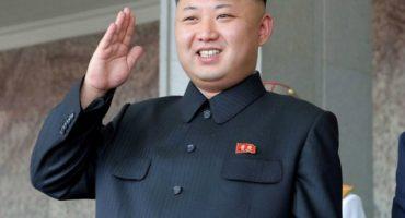 WTF!?!? La regla es traer el pelo como Kim Jong Un