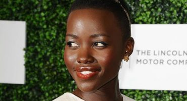 "Confirman que Lupita Nyong'o sí estará en ""Star Wars: Episode VII"""