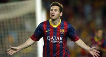 La renovación de Messi, las duras palabras de Cruyff, ¿el regreso de Toros Neza? y más