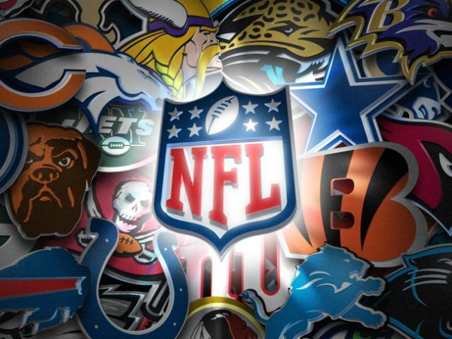 En vivo: la semana previa al inicio de la NFL y revive los goles del día!