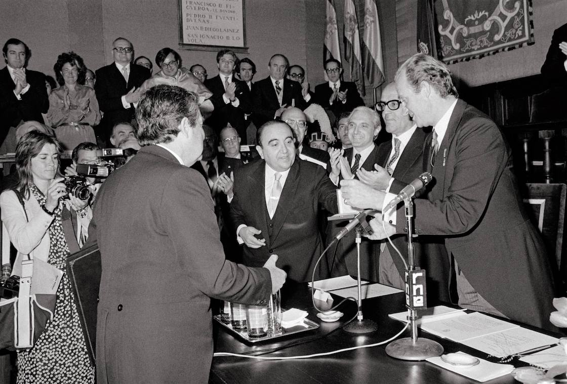 octavio-paz-premio-rey-españa
