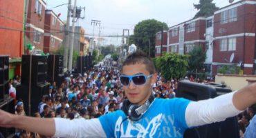 #XVL14 No te puedes perder en el Vive Latino: Pablito Mix