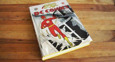 Libros: The Silver Age of DC Comics de Paul Levitz