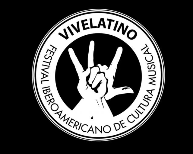 Los 20 momentos más memorables del Vive Latino