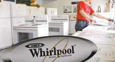 Cuatro compañías de electrodomésticos pagarán multa  por pactar elevación de precios: Cofece